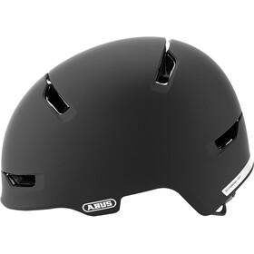 ABUS Scraper 3.0 ACE Casco, velvet black